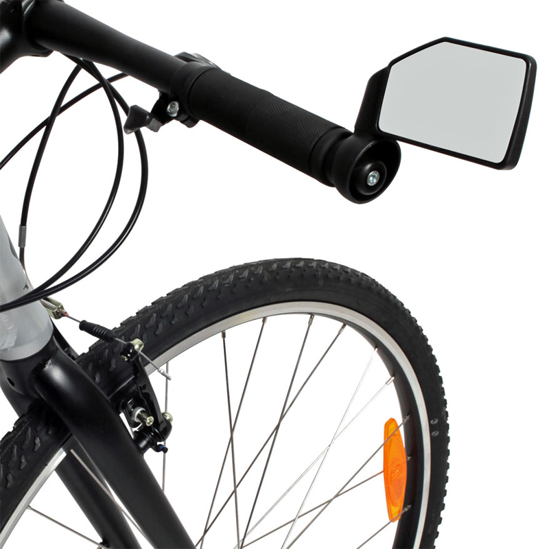 Rear View Mirror For Bikes Life Style By Modernstork Com